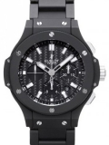 Hublot Big Bang Black Magic Bracelett  44mm 301.CI.1770.CI online kaufen