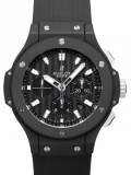Hublot Big Bang Gold Black Magic 44mm 301.CI.1770.RX online kaufen