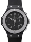 Hublot Big Bang Ice Bang 44mm 301.CK.1140.RX online kaufen