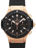 Hublot Big Bang Gold Ceramic 44mm 301.PM.1780.RX online kaufen