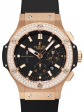 Hublot Big Bang Gold Diamonds 44mm 301.PX.1180.RX.1104 online kaufen
