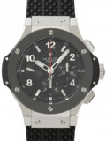 Hublot Big Bang Steel Ceramic 44mm 301.SB.131.RX online kaufen