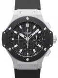 Hublot Big Bang Steel Ceramic 301.SM.1770.RX online kaufen