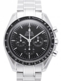 Omega Moonwatch Professional 42 mm 311.30.42.30.01.005 online kaufen