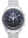 Omega Speedmaster Moonwatch Moonphase 44,25mm 311.30.44.32.01.001 online kaufen