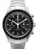Omega Moonwatch Omega Co-Axial Chronograph 44.25 mm 311.30.44.51.01.002 online kaufen