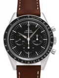 Omega Moonwatch Numbered Edition 39.7 mm 311.32.40.30.01.001 online kaufen
