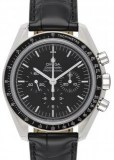 Omega Moonwatch Professional 42 mm 311.33.42.30.01.002 online kaufen