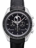 Omega Moonwatch Moonphase 44.25mm 311.33.44.32.01.001 online kaufen