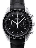 Omega Moonwatch Omega Co-Axial Chronograph 44.25 mm 311.33.44.51.01.001 online kaufen