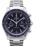Omega Moonwatch Omega Co-Axial Chronograph 44.25 mm 311.90.44.51.03.001 online kaufen