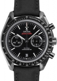 Omega Moonwatch Omega Co-Axial Chronograph 44.25 mm 311.92.44.51.01.003 online kaufen