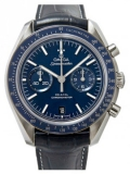 Omega Moonwatch Omega Co-Axial Chronograph 44.25 mm 311.93.44.51.03.001 online kaufen