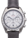 Omega Moonwatch Omega Co-Axial Chronograph 44.25 mm 311.93.44.51.99.001 online kaufen