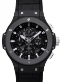 Hublot Big Bang Aero Bang Black Magic 44mm 311.CI.1170.GR online kaufen