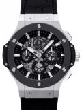 Hublot Big Bang Aero Bang Steel Ceramic 44mm 311.SM.1170.GR online kaufen