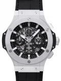 Hublot Big Bang Aero Bang Steel 44mm 311.SX.1170.GR online kaufen