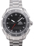 Omega Speedmaster Skywalker X-33 Chronograph 45mm 318.90.45.79.01.001 online kaufen
