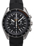 Omega HB-SIA Co-Axial GMT Chronograph Numbered Edition 44.25 mm 321.92.44.52.01.001 online kaufen