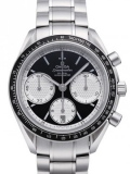 Omega Racing Co-Axial Chronograph 40 mm 326.30.40.50.01.002 online kaufen