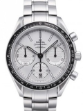 Omega Racing Co-Axial Chronograph 40 mm 326.30.40.50.02.001 online kaufen