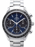 Omega Racing Co-Axial Chronograph 40 mm 326.30.40.50.03.001 online kaufen