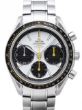 Omega Racing Co-Axial Chronograph 40 mm 326.30.40.50.04.001 online kaufen