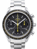Omega Racing Co-Axial Chronograph 40 mm 326.30.40.50.06.001 online kaufen