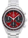 Omega Racing Co-Axial Chronograph 40 mm 326.30.40.50.11.001 online kaufen