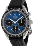 Omega Racing Co-Axial Chronograph 40 mm 326.32.40.50.03.001 online kaufen