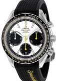 Omega Racing Co-Axial Chronograph 40 mm 326.32.40.50.04.001 online kaufen