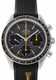 Omega Racing Co-Axial Chronograph 40 mm 326.32.40.50.06.001 online kaufen