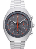 Omega Mark II Co-Axial Chronograph 42.4 x 46.2 mm 327.10.43.50.06.001 online kaufen