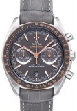 Omega Racing Co-Axial Chronograph 40 mm 326.30.40.50.01.001 online kaufen