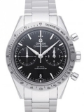 Omega Speedmaster '57 Co-Axial Chronograph 41.5 mm 331.10.42.51.01.001 online kaufen
