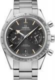 Omega Speedmaster '57 Co-Axial Chronograph 41,5mm 331.10.42.51.01.002 online kaufen