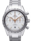 Omega Speedmaster '57 Co-Axial Chronograph 41.5 mm 331.10.42.51.02.002 online kaufen