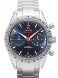 Omega Speedmaster '57 Co-Axial Chronograph 41.5 mm 331.10.42.51.03.001 online kaufen