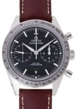 Omega Speedmaster '57 Co-Axial Chronograph 41.5 mm 331.12.42.51.01.001 online kaufen