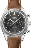 Omega Speedmaster '57 Co-Axial Chronograph 41,5mm 331.12.42.51.01.002 online kaufen