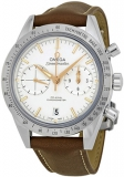 Omega Speedmaster '57 Co-Axial Chronograph 41.5 mm 331.12.42.51.02.002 online kaufen