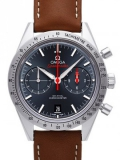 Omega Speedmaster '57 Co-Axial Chronograph 41.5 mm 331.12.42.51.03.001 online kaufen