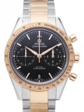 Omega Speedmaster '57 Co-Axial Chronograph 41.5 mm 331.20.42.51.01.002 online kaufen
