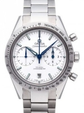 Omega Speedmaster '57 Co-Axial Chronograph 41.5 mm 331.90.42.51.04.001 online kaufen