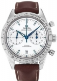 Omega Speedmaster '57 Co-Axial Chronograph 41.5 mm 331.92.42.51.04.001 online kaufen