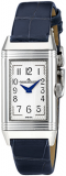 Reverso One Duetto Moon 3358420 online kaufen