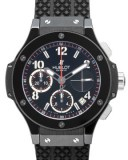 Hublot Big Bang Black Magic 342.CX.130.RX online kaufen