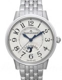 JaegerLeCoultre Rendez-vous Night & Day - 34mm 3448190 online kaufen