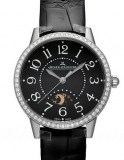 Rendez-vous Night & Day - 34mm - 344847J