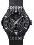 Hublot Big Bang Black Caviar 41mm 346.CX.1800.RX online kaufen